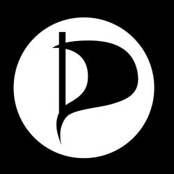 logo Fahne